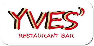 Yves' Restaurant Bar